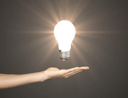 Cómo bajar la potencia contratada de luz
