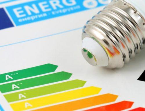 Qué es el certificado energético